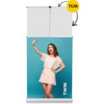 ROLL-UP TWIN 85x200cm