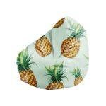 """Bean Bag """"Pineapple"""""""