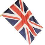 Drapel national MAREA BRITANIE