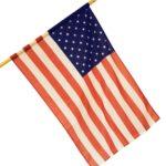 Drapel national STATELE UNITE ALE AMERICII