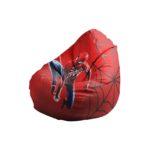"""Bean Bag """"Spiderman"""""""