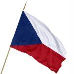Drapel national CEHIA