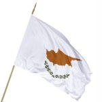 Drapel national CIPRU