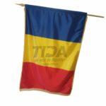 Drapel Premium Romania