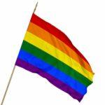 Steag LGBT