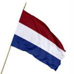 Drapel national OLANDA