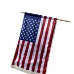 Drapel Premium Statele Unite ale Americii