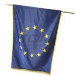 Drapel Premium UE