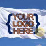 Steag Personalizat