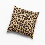 "Perna Animal Print ""Leopard"""