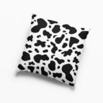 "Perna Animal Print ""Cow"""