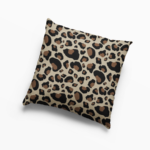 "Perna Animal Print ""Leopard"" 2"