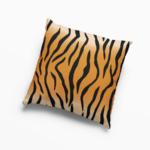 "Perna Animal Print ""Tigru"" 2"