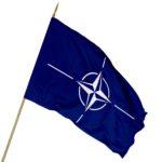 Steag NATO