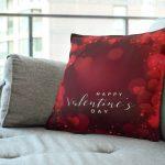 Perna Valentine's Day #1