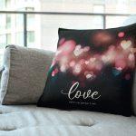 Perna Valentine's Day #2