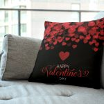 Perna Valentine's Day #4