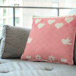 Perna Valentine's Day #6